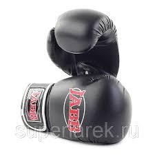 <b>Перчатки</b> боксерские <b>Jabb JE</b>-<b>2010P</b>, черные, 8 унций, цена ...