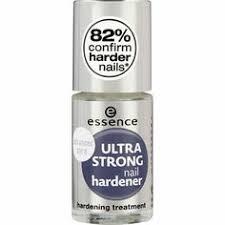 <b>Essence Pro White Active</b> Nail Brightener 8ml #Essence | nail polish ...