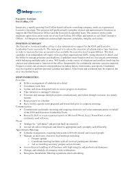 resume templates entertainment executive resume ceo resum resume templates