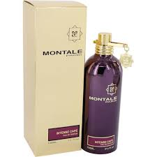 <b>Montale</b> Perfumes & Colognes Online in Canada – Perfumeonline.ca