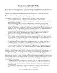 sample mba recommendation letter cover letter database sample mba recommendation letter