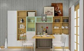Dining Room Wall Cabinets Dining Room Wall Cabinet Dining Room - Dining room cabinets for storage