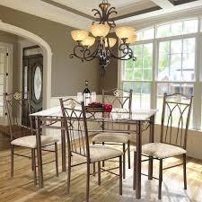 kitchen table sets bo: glass kitchen tables   glass kitchen tables   glass kitchen tables