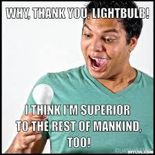 Misha Mansoor Meme Generator - DIY LOL via Relatably.com