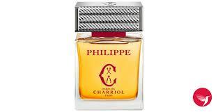 <b>Philippe</b> Eau de Parfum Pour Homme <b>Charriol</b> одеколон — аромат ...