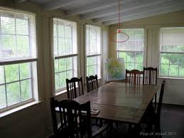 Lighting Dining Room Top 38 Awesome Images Candle Dining Room Lighting Dining Decorate