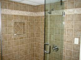 Small Bath Tile Ideas bathroom tile design patterns best bathroom tile designs for 3284 by uwakikaiketsu.us