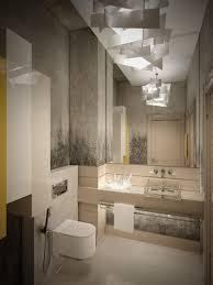 bathroom modern bathroom ceiling light glass block shower designs shower valve replacement beautiful bathroom sinks bathroom lighting designs 69 bathroom lighting design