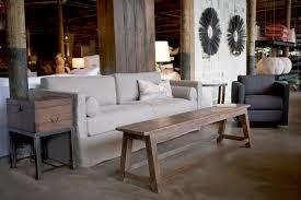 nice narrow coffee table captivating coffee table remodeling ideas with narrow coffee table captivating side table