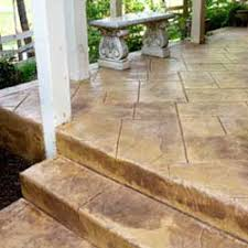 patio floor covering beautiful flooring porch