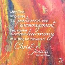 Image result for harmony of love in Christ Jesus