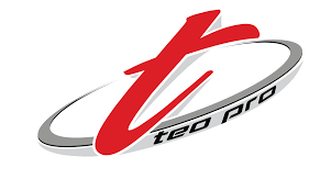 Teo Pro <b>Car</b> | Teo Fabrications | Dirt <b>Modified</b> Chassis and Parts ...