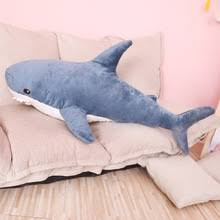 Buy funny stuffed toy and get free shipping on AliExpress.com