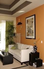 Paint Charts For Living Room Paint Colors Living Room 9 Best Living Room Furniture Sets Ideas