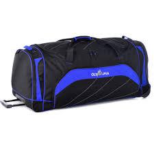 travel duffel bags com 50