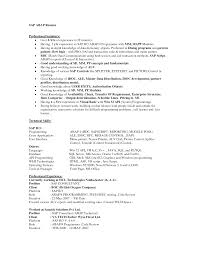 statistician resume  management consultant resume sample  lean six    statistician resume