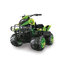Tough Terrain <b>Remote Control Off Road</b> Vehicle | <b>RC</b> Willey ...