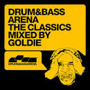 Drum and Bass Arena: The Classics