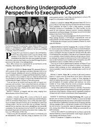 1991-92 Volume 112 No 1-2