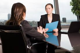 13 questions to ask during a compliance exit interview aapc 13 questions to ask during a compliance exit interview