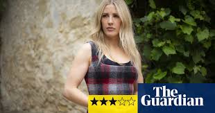 <b>Ellie Goulding</b>: <b>Brightest</b> Blue review – caught between confident ...