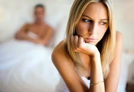 Αυτό το είδος σεξ προτιμά το 87% των γυναικών...