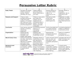 techniques to persuade in an essay com techniques to persuade in an essay