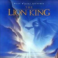 The <b>Lion</b> King | <b>Ethnic</b> diversities of Argentina Wiki | Fandom