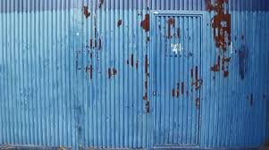 Resultado de imagen de centros de internamiento de extranjeros