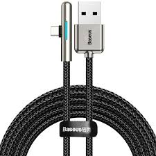 <b>Baseus</b> Data Cable Black Cables Sale, Price & Reviews | Gearbest