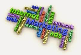 Tips Bisnis Online Bagi Pemula