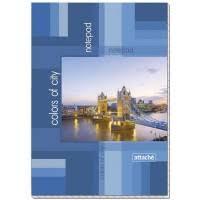 <b>Блокнот</b> пейзаж: каталог с фото и ценами 11.09.19 U-WATCHES