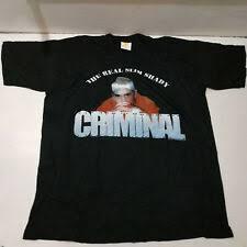Рэп и хип-хоп одежды - огромный выбор по лучшим ценам | eBay