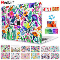 Print macbook case