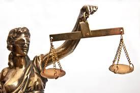 Competencia jurídica de las Autoridades fiscales – nulidad lisa y llana
