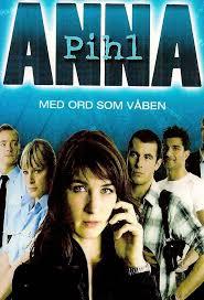 Anna Pihl Temporada Temporada 3