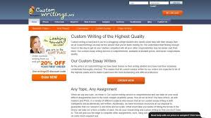 professional essay writers review essay writing companies review help students in their academic writing