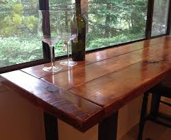 furniture example images of simple cheap reclaimed wood dining table with santos mahogany ideas design cheap reclaimed wood furniture