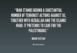 Iran Quotes. QuotesGram via Relatably.com