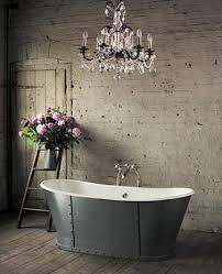 chandelier is latest bathroom luxury alcom bathroom lighting chandelier