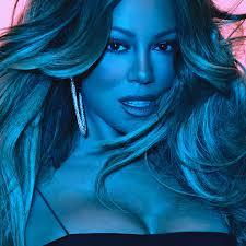 <b>Mariah Carey</b>: <b>Caution</b> - Music on Google Play