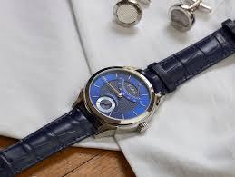 Horlogerie - Korloff