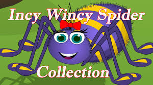 itzy bitzy spider collection incy wincy spider in different itzy bitzy spider collection incy wincy spider in different languages 16 mins compilation