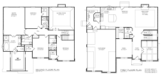 best floor plans in architecture of modern designs interior design home decor plan exciting house fancy office best office floor plans