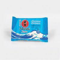 Купить <b>влажные салфетки</b> в Новосибирске, сравнить цены на ...