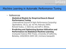 Supply Chain Performance Appraisement and Benchmarking for     Etusivu