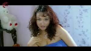 Natanya Singh Sex Seen Mp4 3gp Video Mp3 Mxtube Net