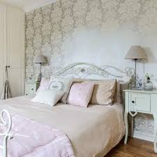 french design bedroom home