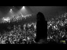 Riders on the Storm - The <b>Doors</b> HD - YouTube