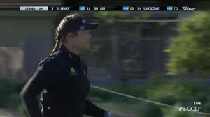 lydia ko final round interview at the jtbc founders cup ariya jutanugarn final round highlights at 2017 bank of hope founders cup